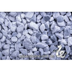 Kristall Blau getr. 8-16 mm BigBag 30 kg