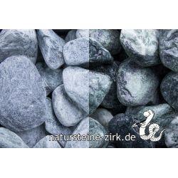 Kristall Grün getr. 40-60 mm BigBag 30 kg
