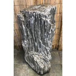 Zebrano Monolith 3319