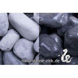 Nero Ebano getr. 40-60 mm Sack 20 kg bei Abnahme 10-24 Sack