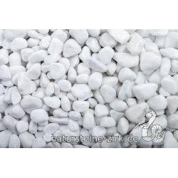 Schneeweiss getr. 8-16 mm Sack 20 kg bei Abnahme 50 Sack