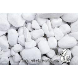 Schneeweiss getr. 16-25 mm Sack 20 kg bei Abnahme 50 Sack