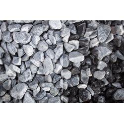 Ice Mix getrommelt 15-25 Sack 20 kg bei Abnahme 1-9 Sack