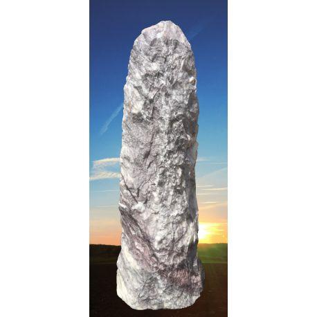 Purple Wave Monolith 791