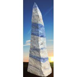 Azul Monolith 3042