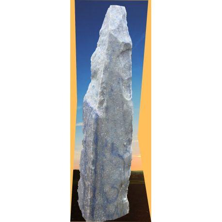 Azul Macauba Gartenstein 3037
