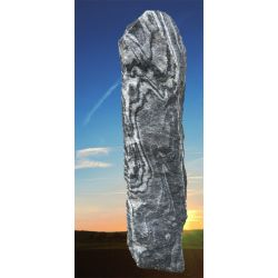 Nordic Grey Monolith 617