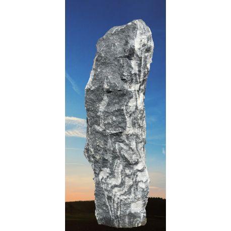 Nordic Grey Monolith 584