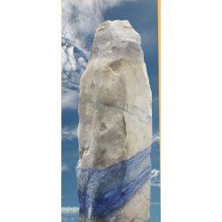 Azul Macauba Gartenstein 3016