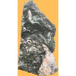 Atlantis Gartenstein 3018