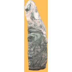 Atlantis Monolith 3021