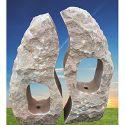 Twin Rock Quellsteine