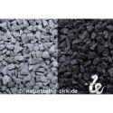 Basalt Splitt 8-11 Preis inklusive Lieferung