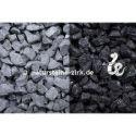 Basalt Splitt 8-16 Preis inklusive Lieferung