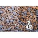 Bibione 8-16 mm kostenlose Lieferung