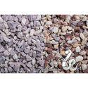 Colorado Splitt 8-12 mm kostenlose Lieferung