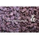 Irischer Granit 8-16 mm Preis inklusive Lieferung