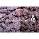 Irischer Granit 16-32 mm Preis inklusive Lieferung
