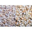 Lachssplitt 8-11 mm Preis inklusive Lieferung