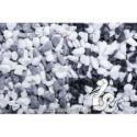 Pandasplitt 8-12 mm Preis inklusive Lieferung