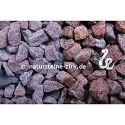Schottischer Granit 16-32 mm kostenlose Lieferung