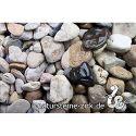 Kieselsteine 16-32 mm