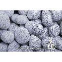Gletscherkies Granit 25-50 mm Preis inklusive Lieferung