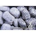Gletscherkies Granit 40-60 mm Preis inklusive Lieferung