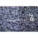 Granit Grau 8-12 mm Preis inklusive Lieferung