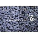Granit Grau 8-12 mm