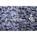 Granit Grau 8-16 mm