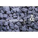 Granit Grau 16-22 mm Preis inklusive Lieferung