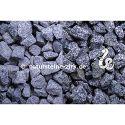 Granit Grau 16-22 mm