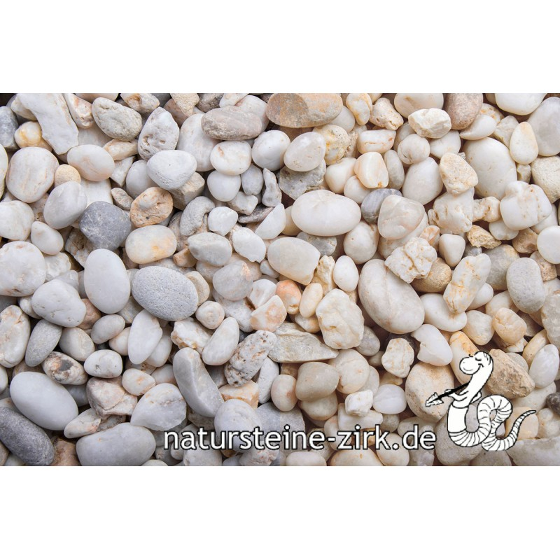 Taunuskies 16-32 mm BigBag 1000 kg