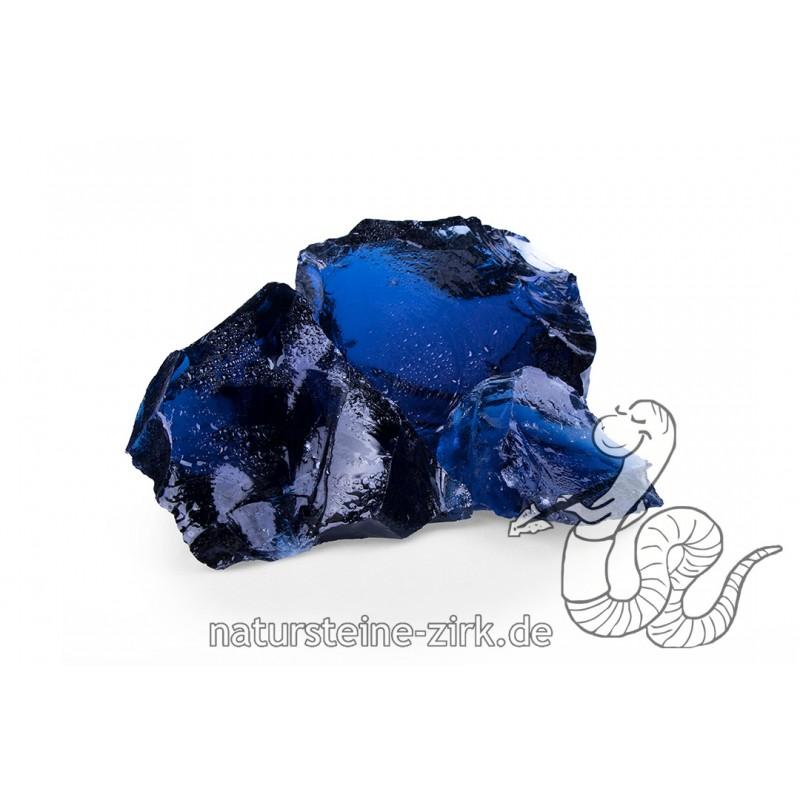 Glas Blue GS 50-120