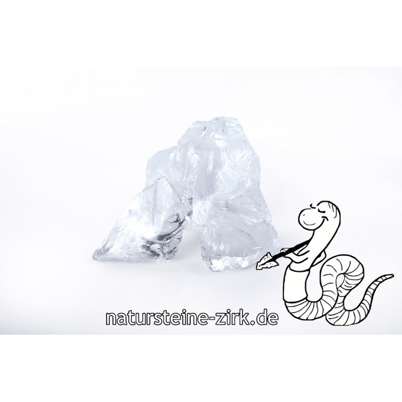 Glas Clear GS 50-120