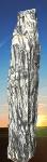 Zebra Monolithen