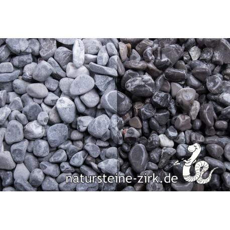 Donaukies 8-16 mm