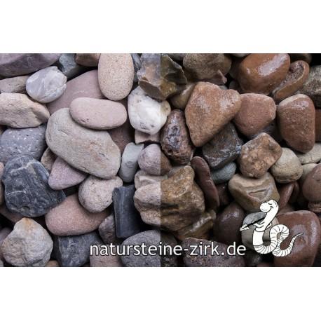 Weserkies 16-32 mm