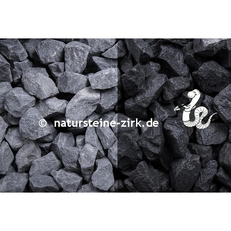 Basalt Splitt 16-22
