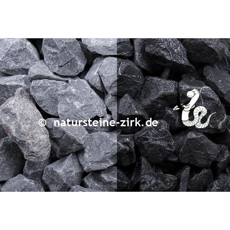 Basalt Splitt 16-32