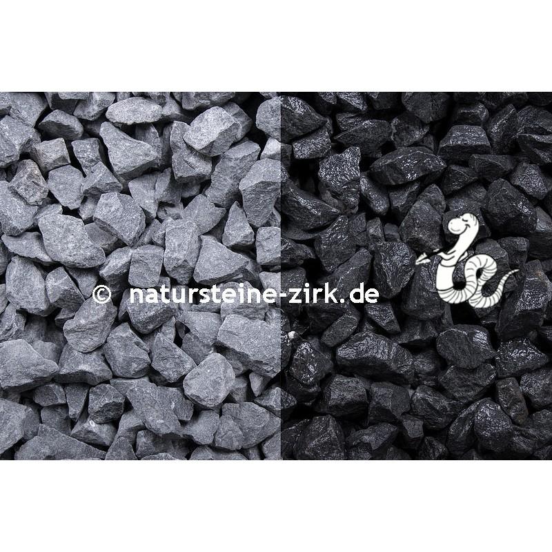 Basalt Splitt 8-16
