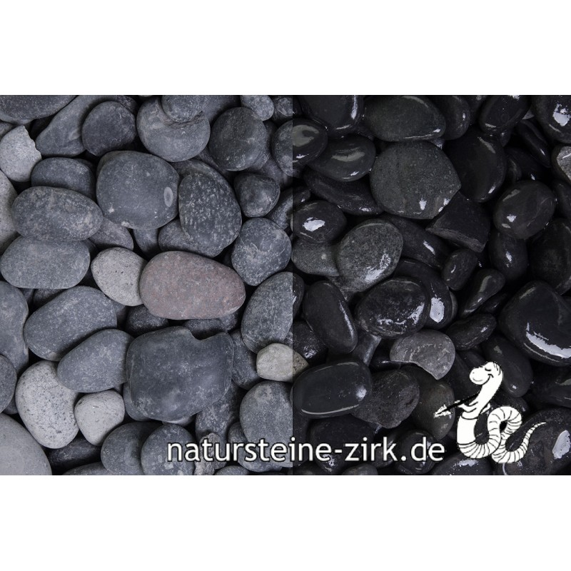 Beach Pebbles 16-32 mm BigBag