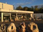 Natursteine Zirk Laden