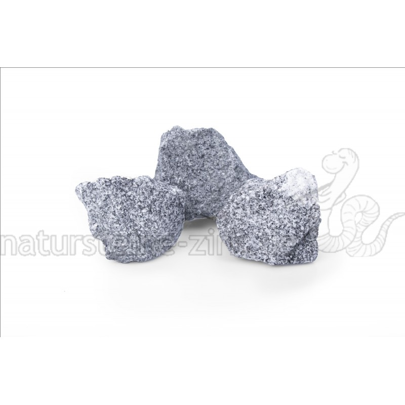 Granit Grau GS 50-120 mm