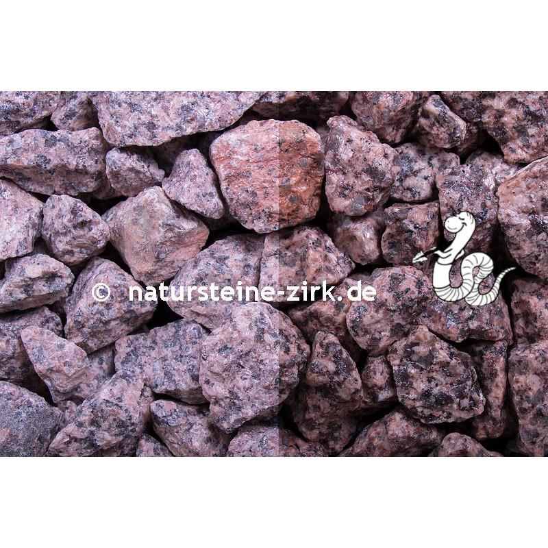 Irischer Granit 16-32 mm