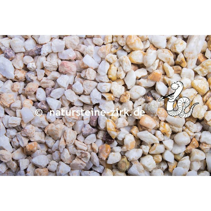 Lachssplitt 8-11 mm