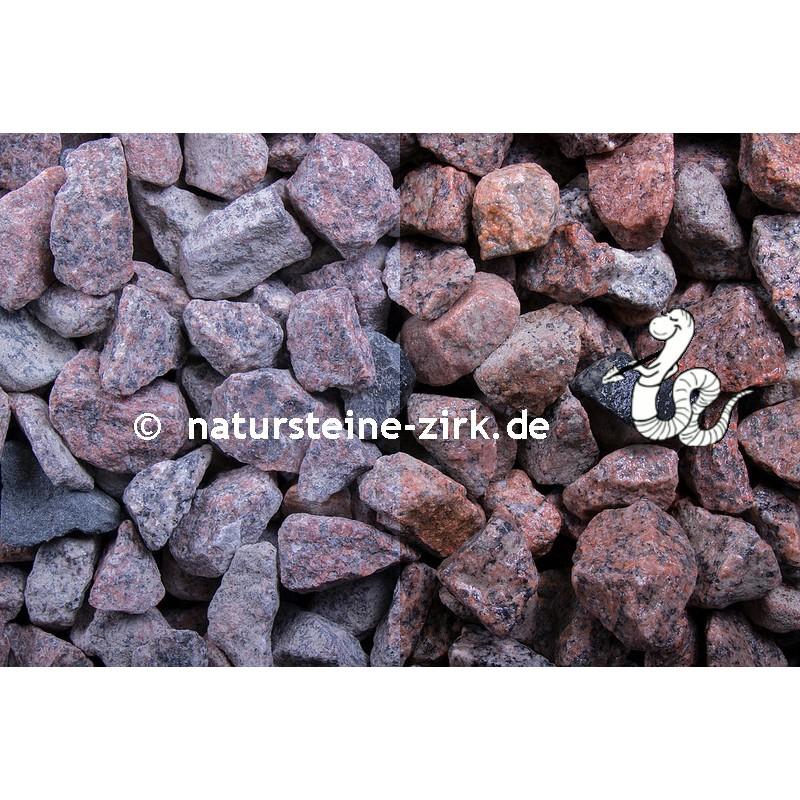 Schottischer Granit 16-32 mm