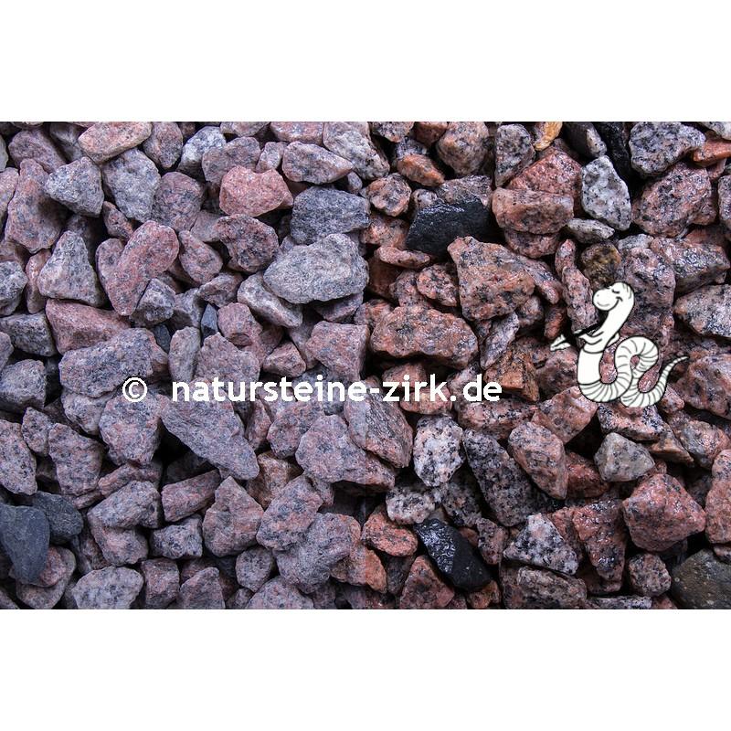 Schottischer Granit 8-16 mm